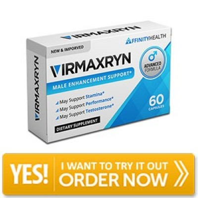 What Are The Weight Reducing Ingredient In Virmaxryn?